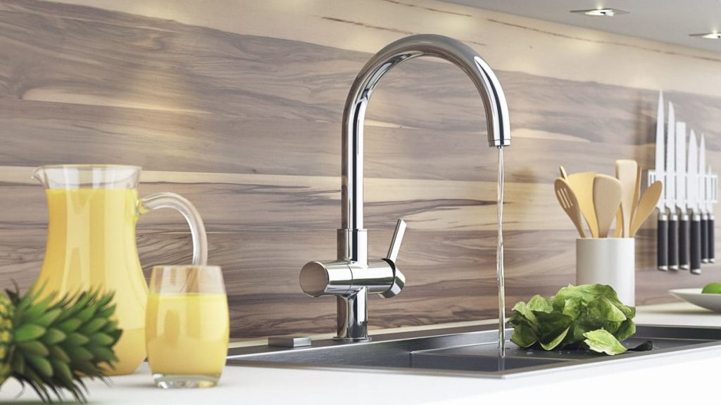 Kitchen-Faucet-Reviews