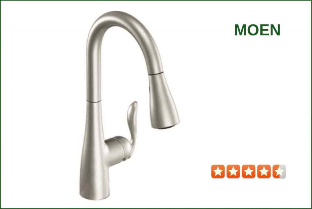 Moen 7594SRS Pull-Down Kitchen Faucet.jpg
