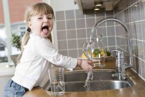 Pull-Down Kitchen Faucet Reviews | Ultimate buying Guide