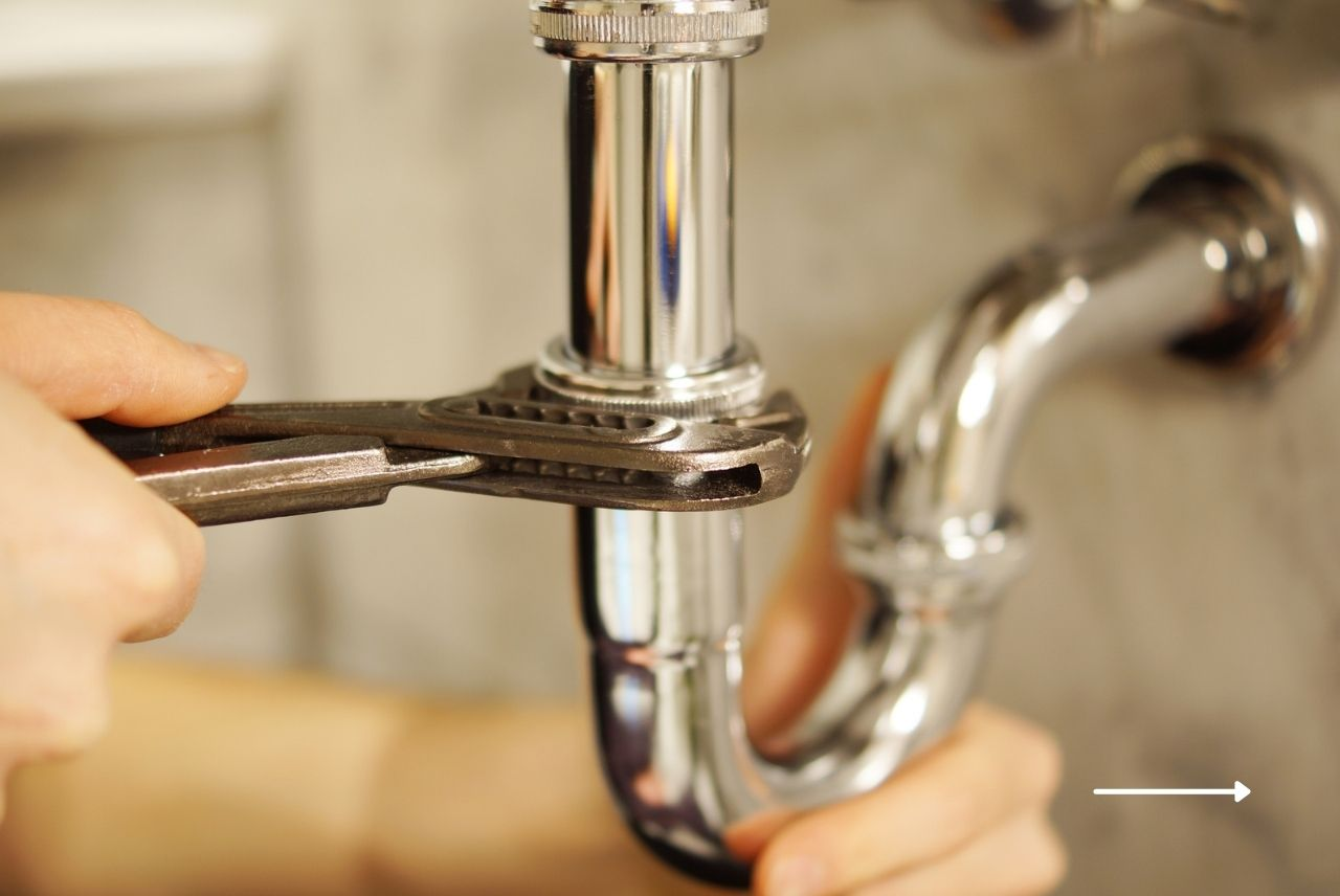 How To Remove A Stuck Faucet Stem
